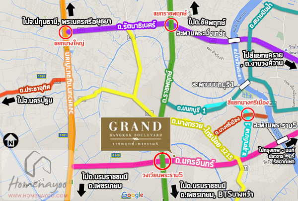 GBK_praram5waymap