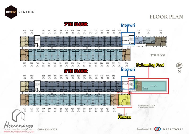 Modiz_Station_Floor 7-8
