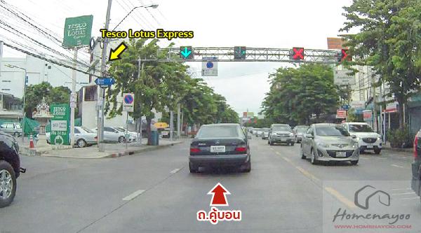car_Perfectplace-ramintra-o-kanjana-11