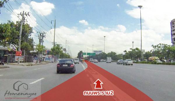 car_proudpantai-07