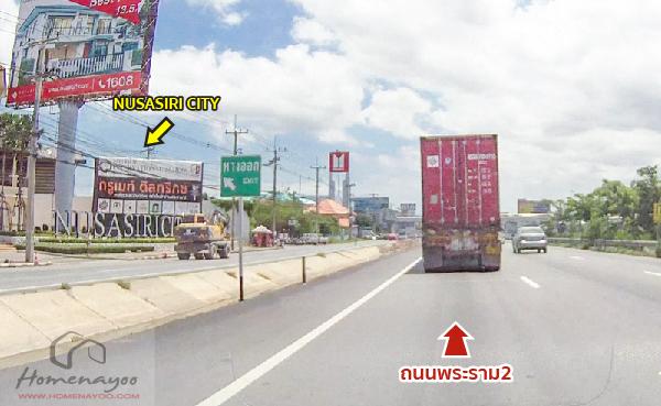 car_proudpantai-09