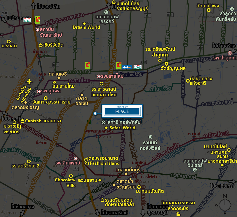 map-perfect-ramintraO-01-01