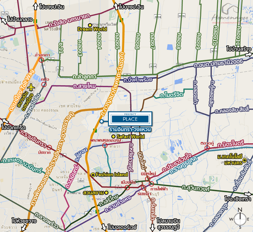 map-perfect-ramintraO-01