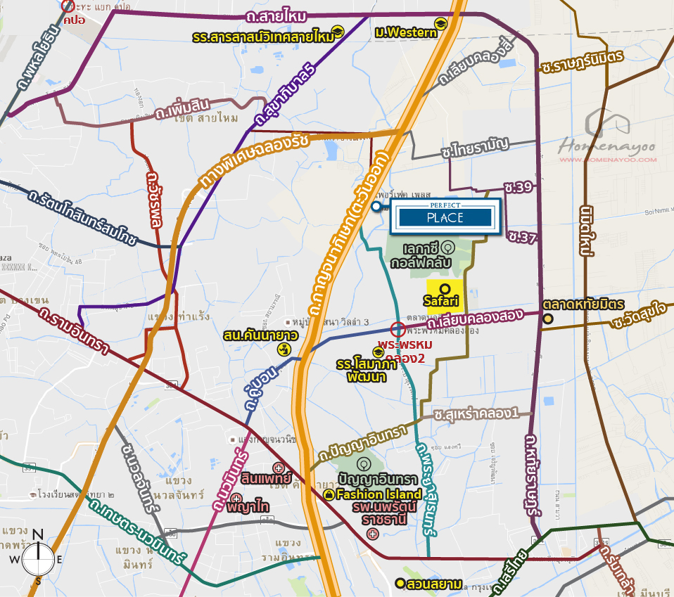 map-perfect-ramintraO-02