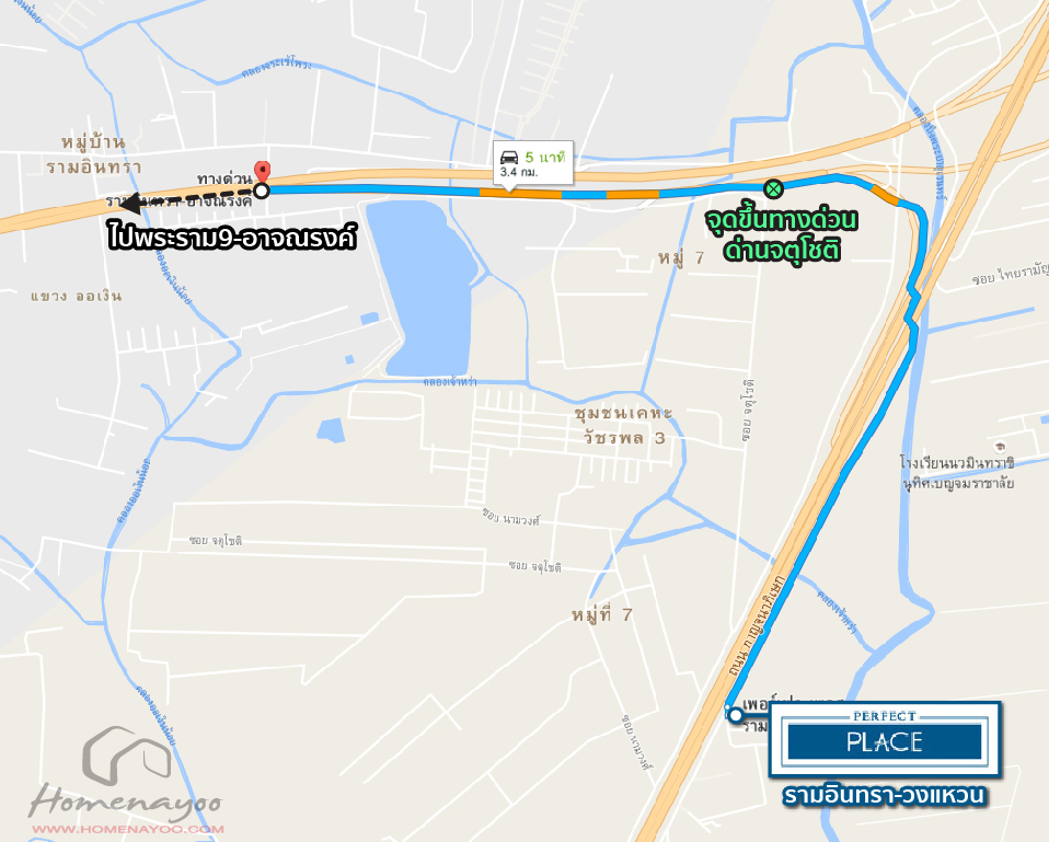map-perfect-ramintraO-06