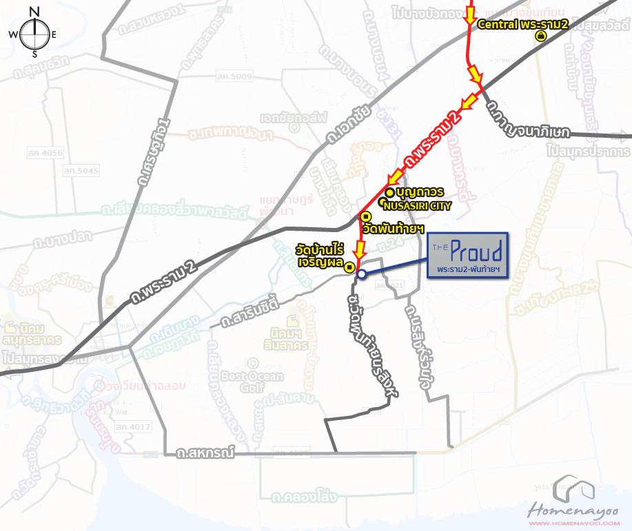 map_proud_pantai-01-01-01