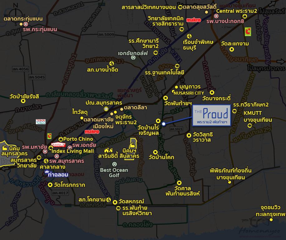 map_proud_pantai-01-01