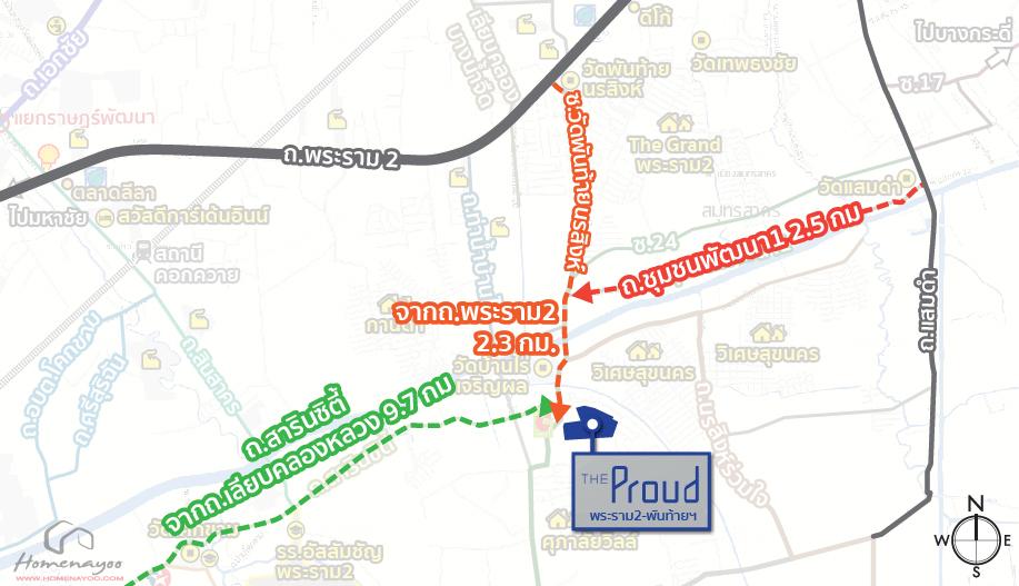 map_proud_pantai-01-02