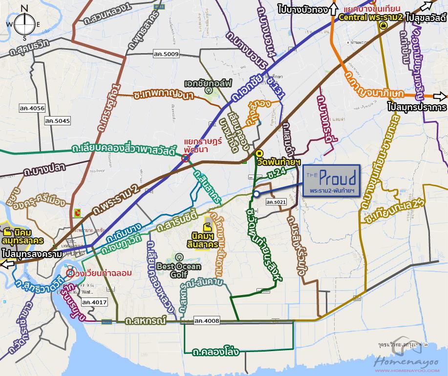 map_proud_pantai-01
