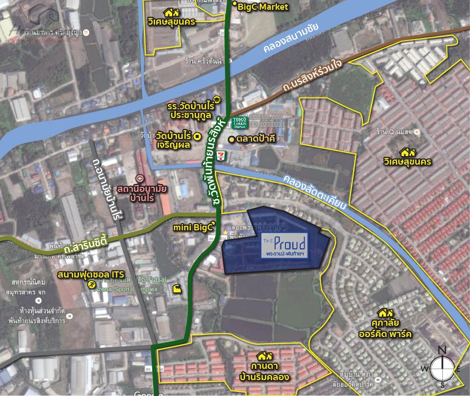 map_proud_pantai-03