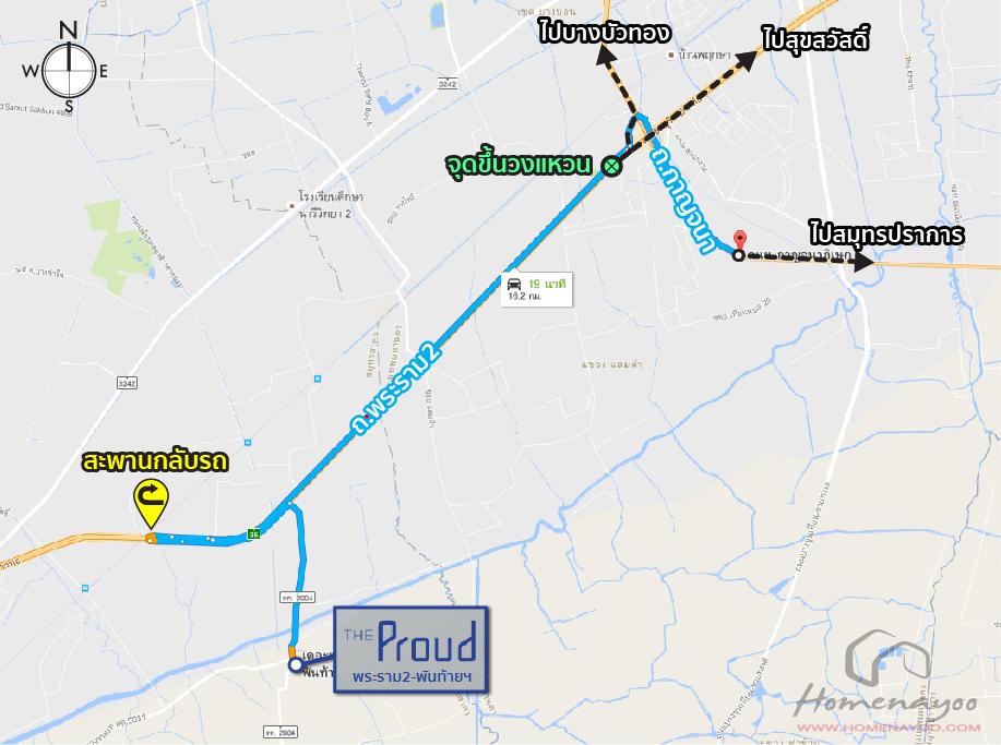 map_proud_pantai-05