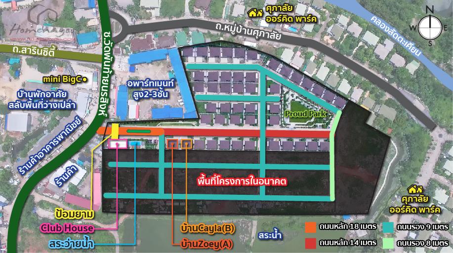 map_proud_pantai-06
