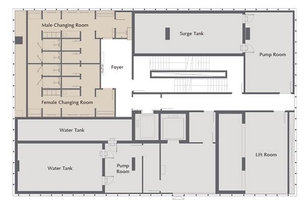 floor-30