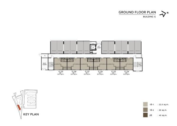 Floor_Plan_Building_G_1