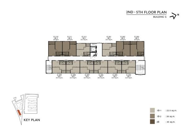 Floor_Plan_Building_G_2-5