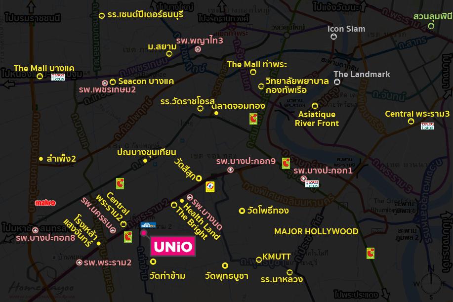 map-Unio-thakam-01-01