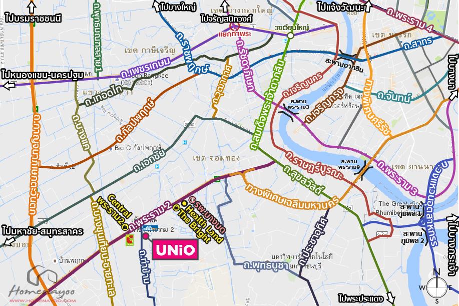 map-Unio-thakam-01