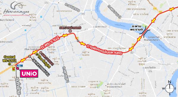 map-Unio-thakam-03-03