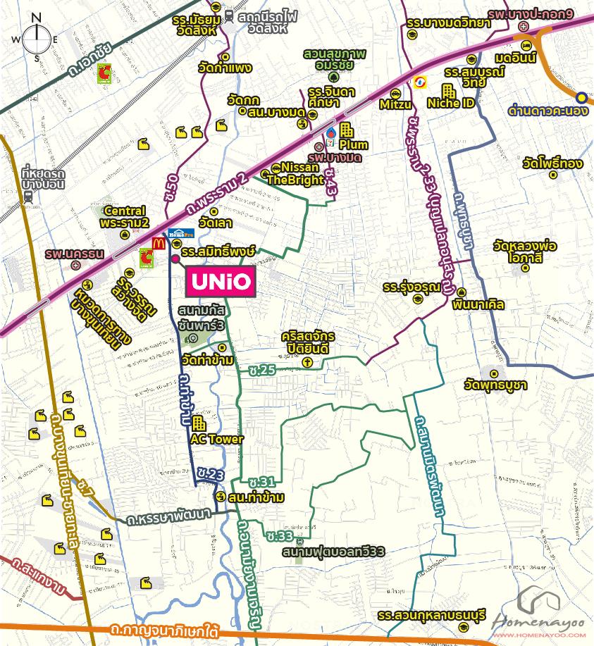 map-Unio-thakam-04