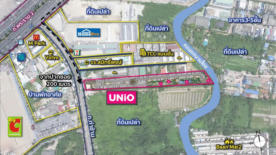 map-Unio-thakam-05
