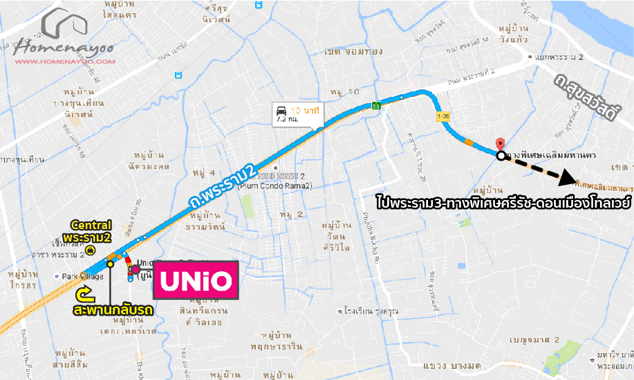 map-Unio-thakam-06