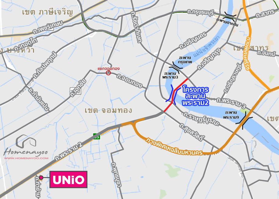 map-Unio-thakam-07