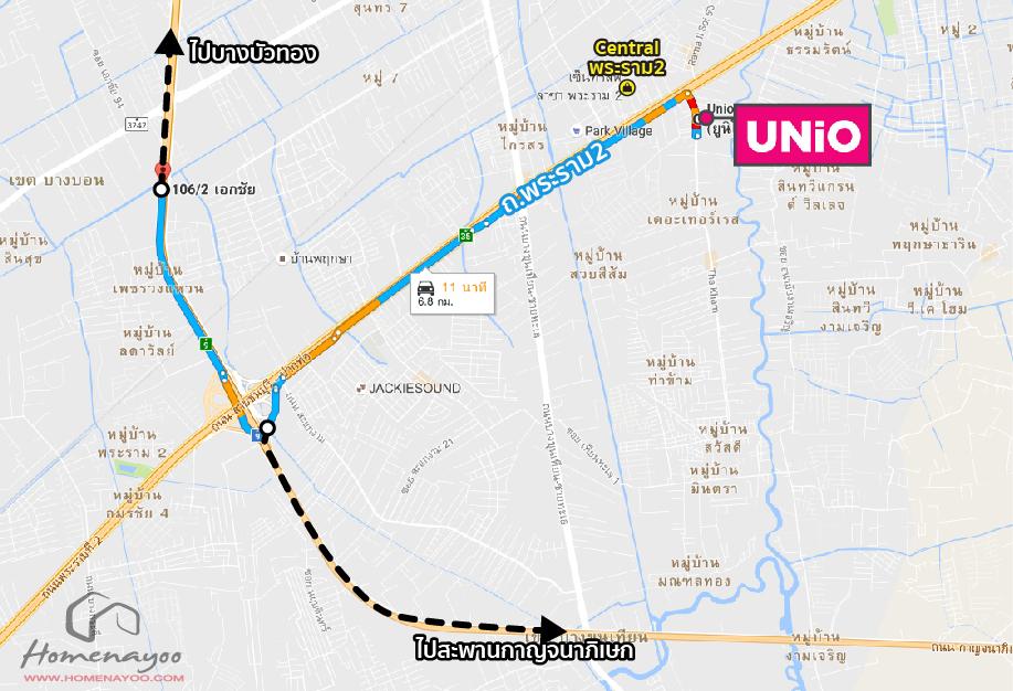 map-Unio-thakam-08