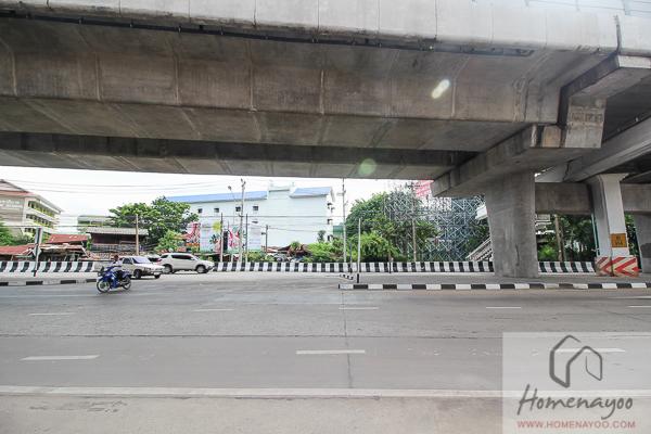 Modiz interchange-SR-2