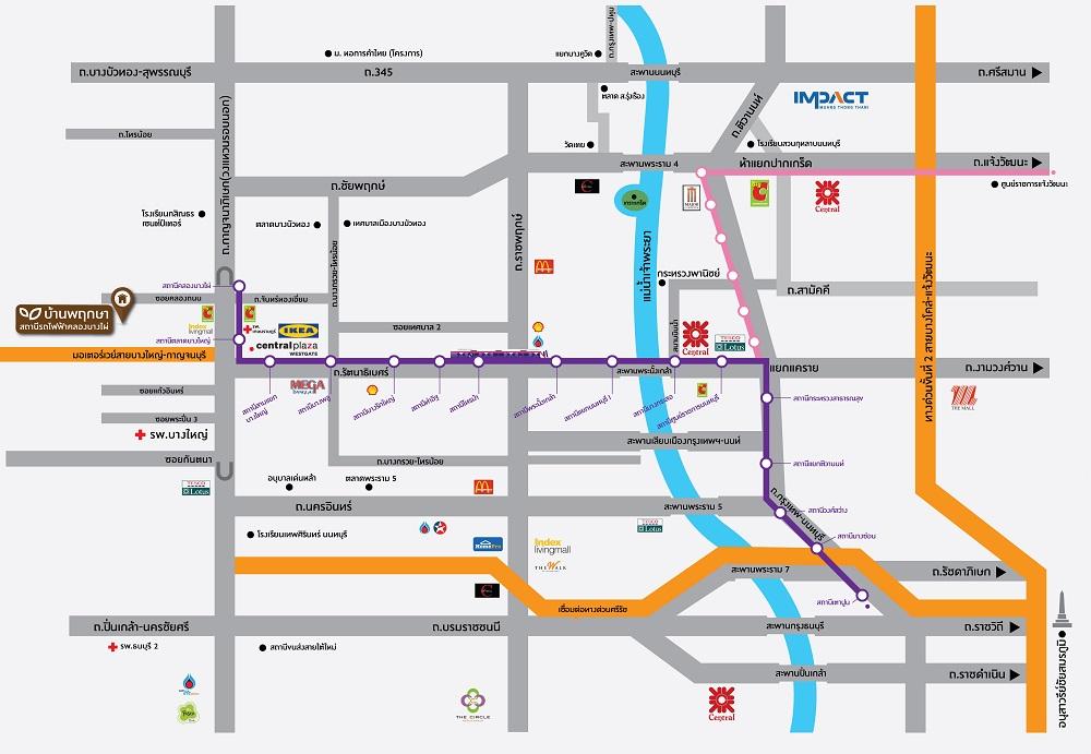 map-PK112