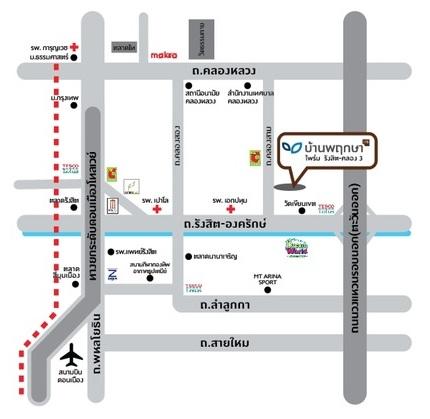 แผนที่จริง_PK115__1145x444