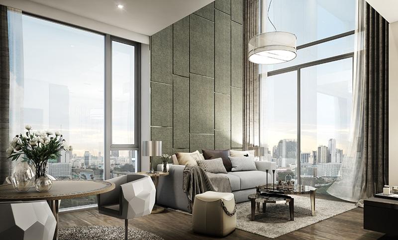 20ss-Laviq Duplex Living Low-Res