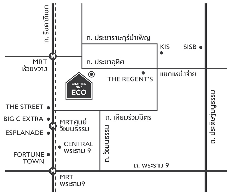 map.new-05-ECO