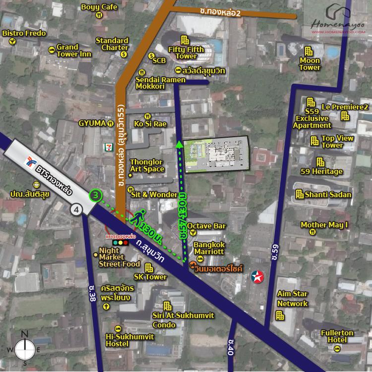 map_laviq-03