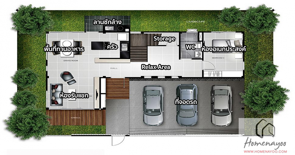 floorplan_161028161326_80
