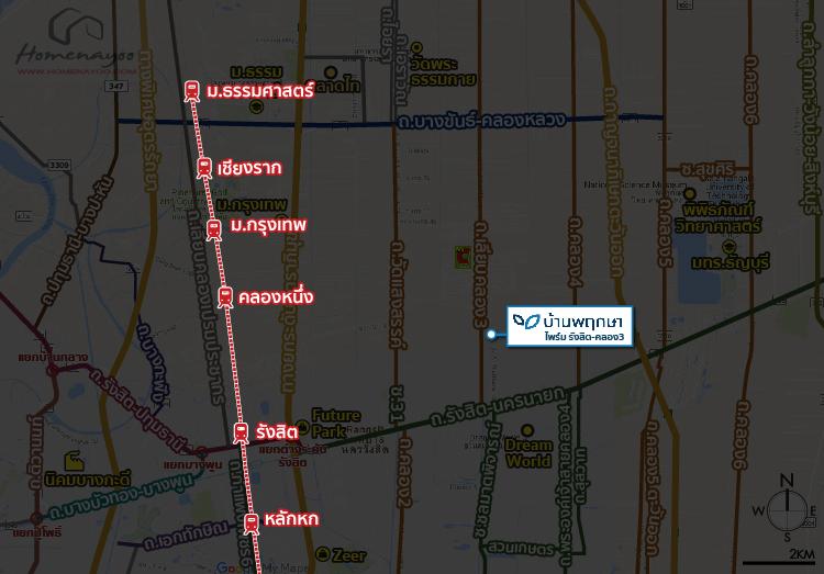 map_PP_rangsit_KL3-01-01-01