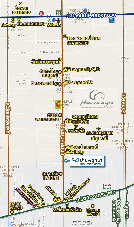 map_PP_rangsit_KL3-02