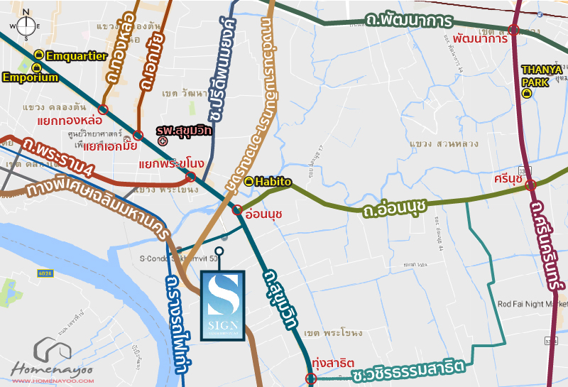 Map_signcondo_s50-01
