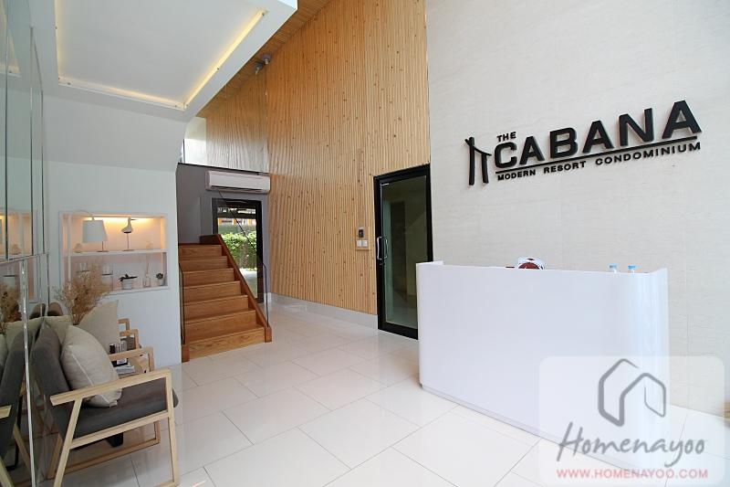 The Cabana SamrongIMG_5276