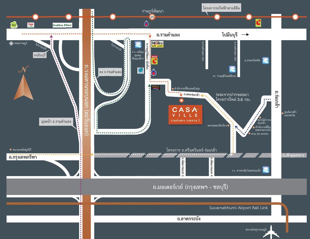 330557e4fcdc083bc_graphic-map