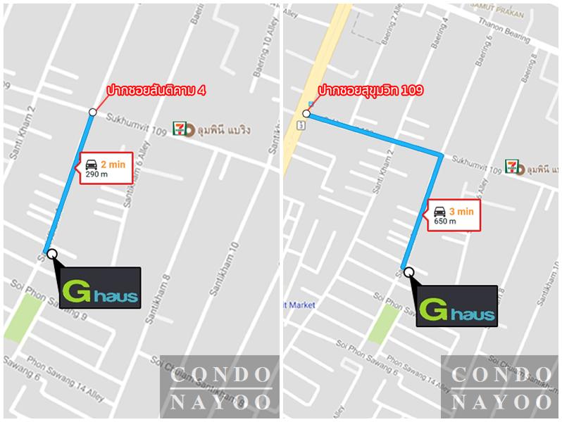 G-Route01 copy copy