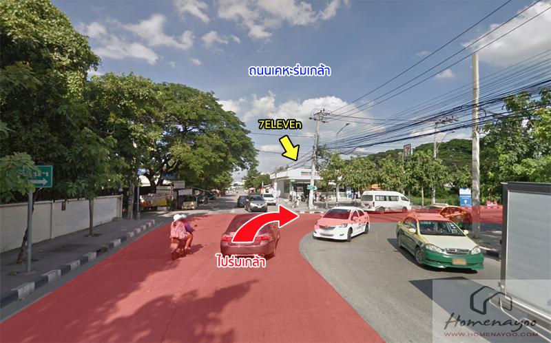 Street017
