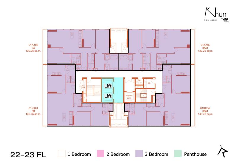 Floor_Plan-4