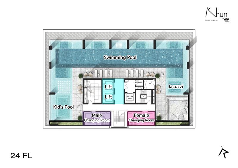 Floor_Plan-5