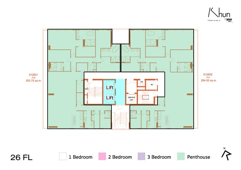 Floor_Plan-7