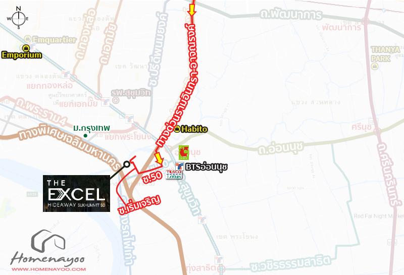 map_excelhideaway-S50-01-01-01-01