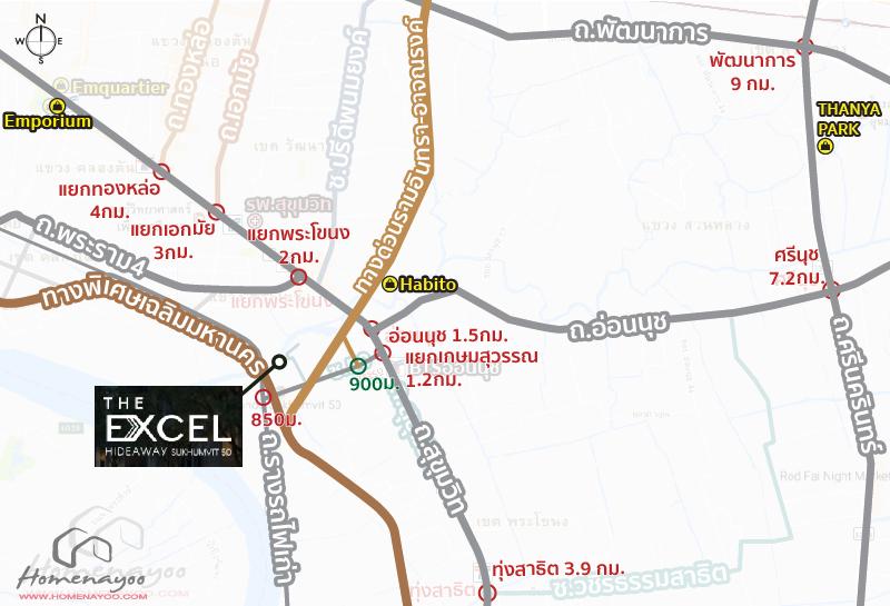 map_excelhideaway-S50-01-01-01