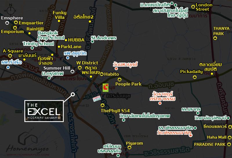 map_excelhideaway-S50-01-01