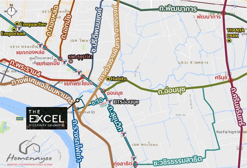 map_excelhideaway-S50-01