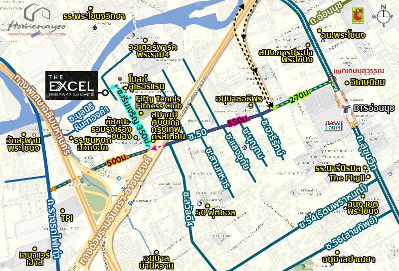 map_excelhideaway-S50-02