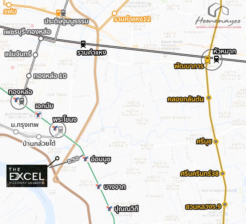 map_excelhideaway-S50-03